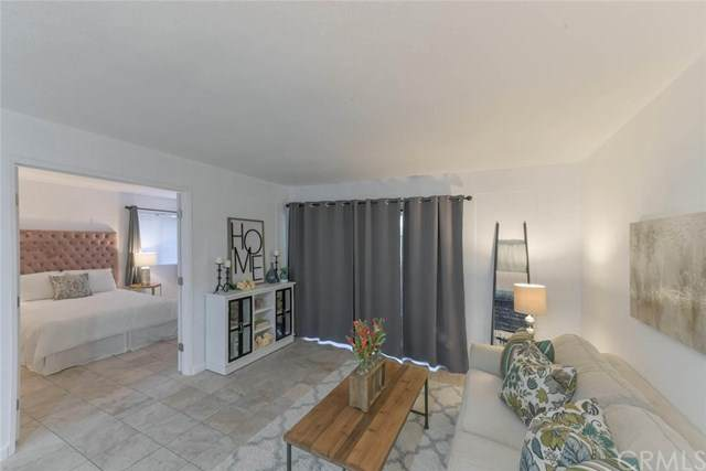 1420 Sherman Avenue #11, Chico, CA 95926 (#SN20143943) :: The Laffins Real Estate Team