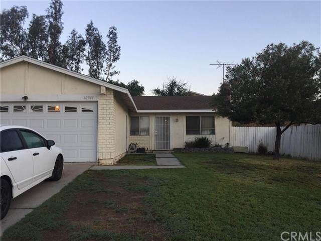10361 San Pedro Place - Photo 1