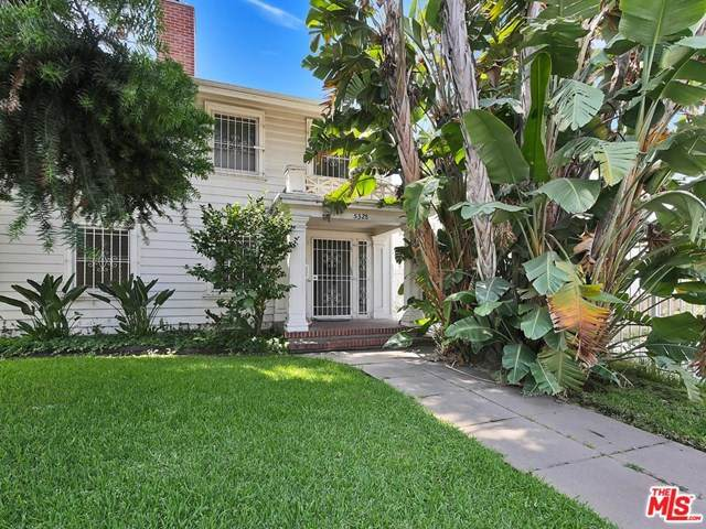 5326 Lemon Grove Avenue - Photo 1