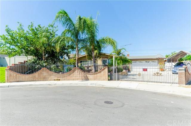 3330 Durham Drive, Riverside, CA 92503 (#IV20146387) :: RE/MAX Empire Properties