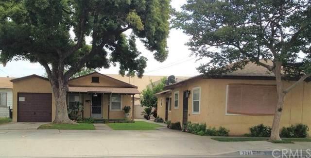 3018 Willard Avenue, Rosemead, CA 91770 (#AR20146397) :: Sperry Residential Group