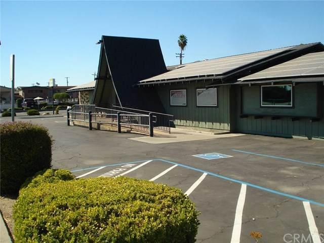 1111 Motel Drive - Photo 1