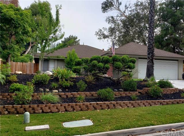 30040 Villa Alturas Drive, Temecula, CA 92592 (#SW20143683) :: The Marelly Group | Compass