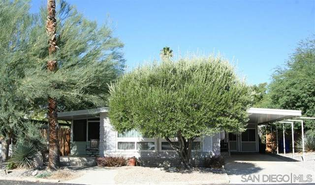 1010 Palm Canyon Dr - Photo 1