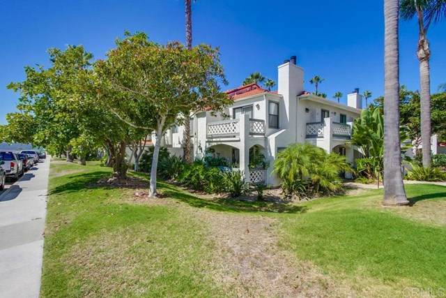13272 Salmon River #203, San Diego, CA 92129 (#200034684) :: Sperry Residential Group