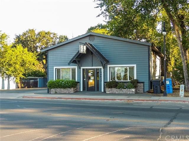 14822 Lakeshore Drive - Photo 1