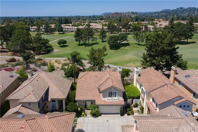 12973 Maxwell Drive, Tustin, CA 92782 (#PW20145767) :: Sperry Residential Group