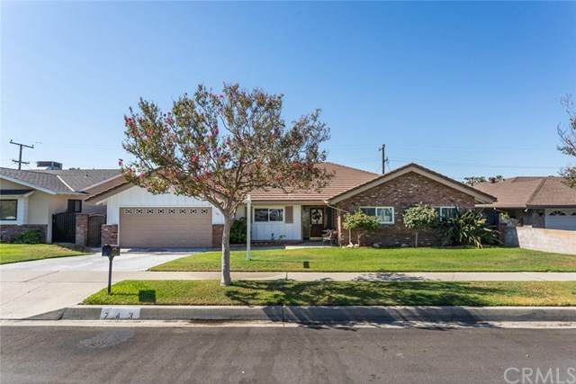 743 Sonora Street, San Bernardino, CA 92404 (#IG20146757) :: Allison James Estates and Homes