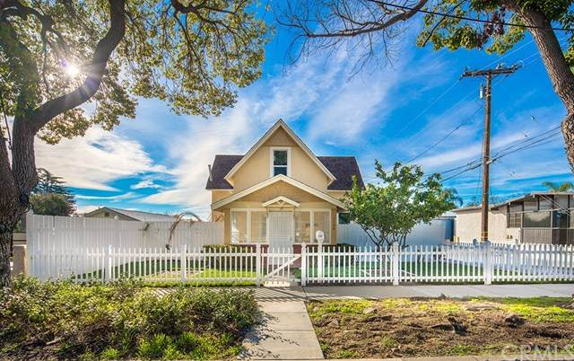 1108 E 9th Street, Upland, CA 91786 (#AR20146887) :: Mainstreet Realtors®