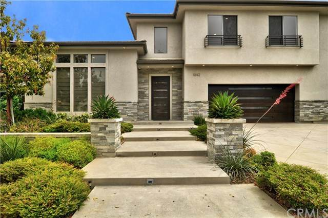 1842 Port Carlow Place, Newport Beach, CA 92660 (#OC20146497) :: Compass
