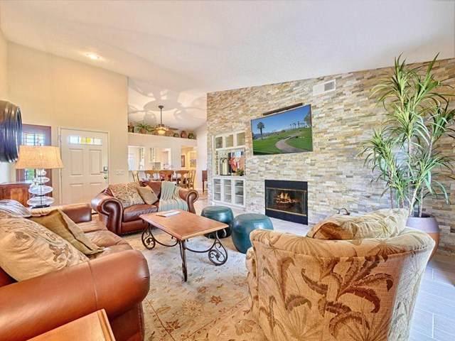 339 Desert Falls Drive E, Palm Desert, CA 92211 (#219046548DA) :: Sperry Residential Group