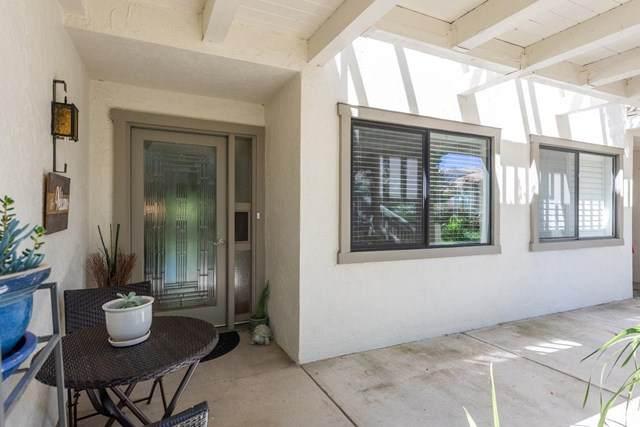 5524 Cribari Circle, San Jose, CA 95135 (#ML81800623) :: Sperry Residential Group