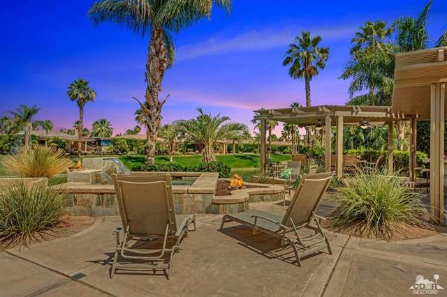 48170 Hjorth Street #57, Indio, CA 92201 (#219046478DA) :: The Results Group