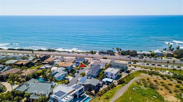 1311 Cornish Drive, Cardiff By The Sea, CA 92007 (#200034879) :: The Houston Team | Compass