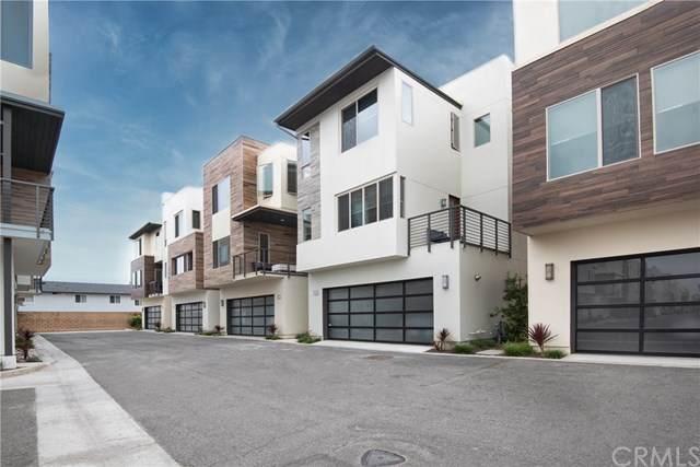 3 Ebb Tide Circle, Newport Beach, CA 92663 (#PV20147132) :: Compass