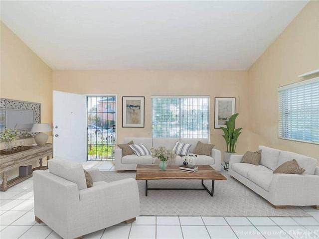2340 Locust Avenue, Long Beach, CA 90806 (#PW20146254) :: Sperry Residential Group