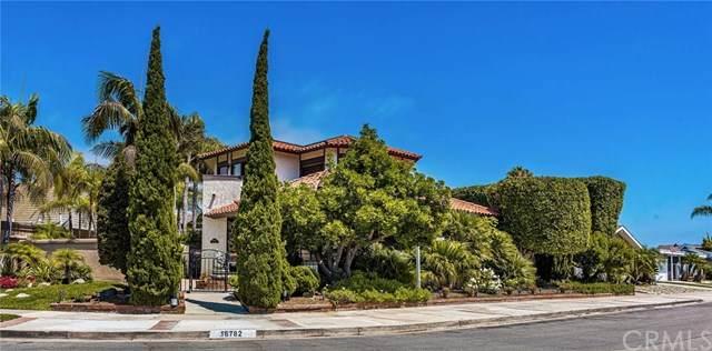 16782 Bolero Lane, Huntington Beach, CA 92649 (#PW20147360) :: Doherty Real Estate Group