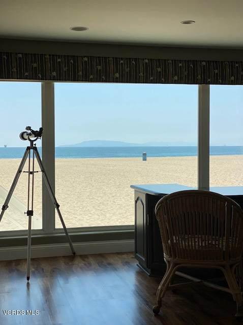 817 Ocean Drive, Oxnard, CA 93035 (#220007815) :: The Laffins Real Estate Team
