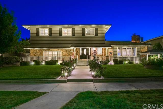 1759 N 3rd Avenue, Upland, CA 91784 (#CV20142933) :: Sperry Residential Group