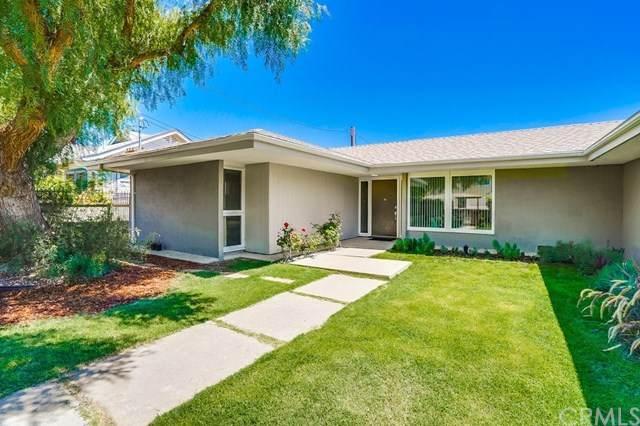 730 Oro Terrace, San Pedro, CA 90731 (#SB20142458) :: Wendy Rich-Soto and Associates