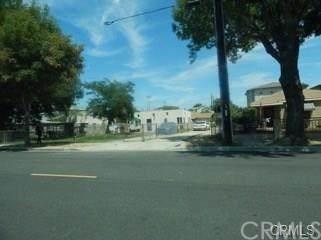 5221 Beechwood Avenue, Lynwood, CA 90262 (#DW20147609) :: Allison James Estates and Homes