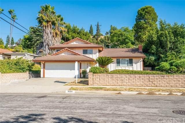 16184 Mesa Robles Drive, Hacienda Heights, CA 91745 (#SR20144841) :: RE/MAX Masters