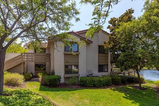 8410 Chenin Blanc Lane, San Jose, CA 95135 (#ML81802746) :: Sperry Residential Group