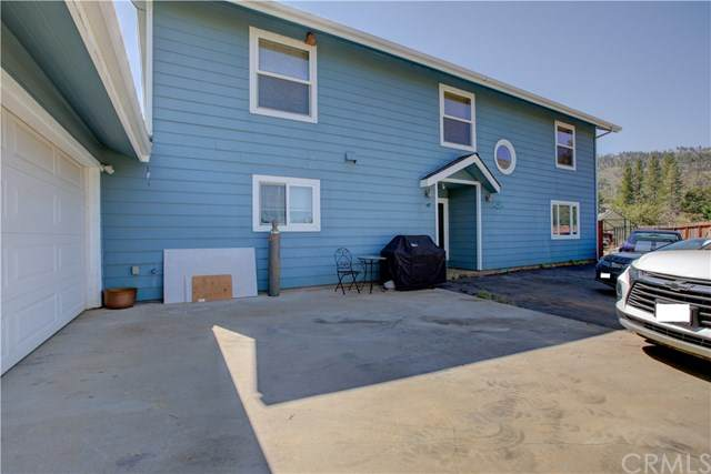 5882 W Whitlock Road, Mariposa, CA 95338 (#MC20147555) :: Re/Max Top Producers