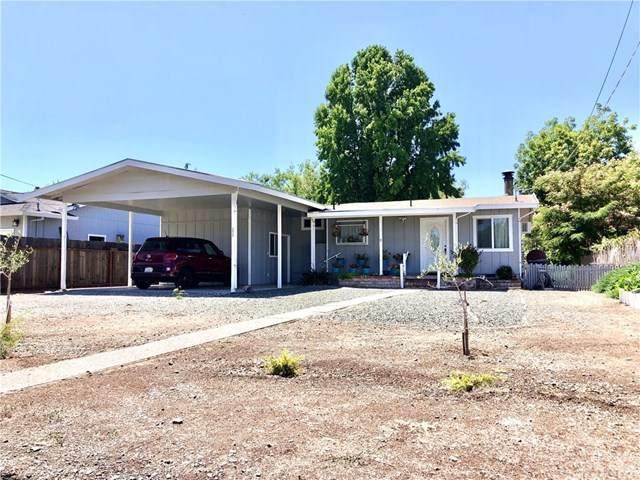 2625 Clipper Lane, Lakeport, CA 95453 (#LC20147333) :: Go Gabby