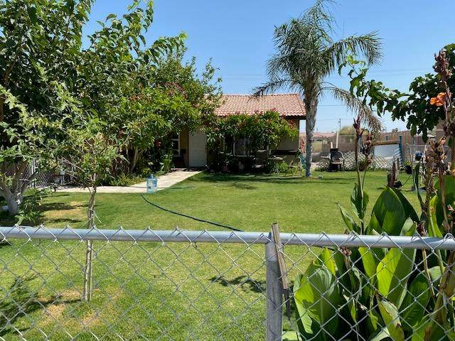 1239 Corvina Avenue, Salton City, CA 92275 (#219046591PS) :: Sperry Residential Group