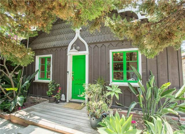 2142 Kent Street, Los Angeles (City), CA 90026 (#OC20147785) :: RE/MAX Empire Properties