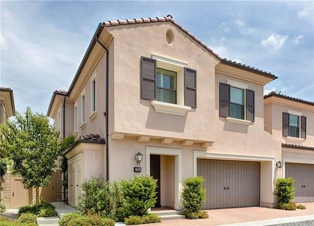 202 Crescent Moon, Irvine, CA 92606 (#OC20147824) :: Z Team OC Real Estate