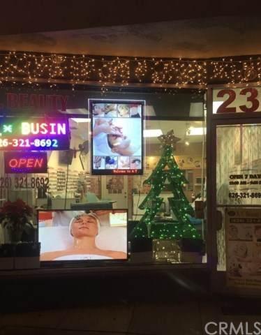 23-N Garfield Avenue - Photo 1