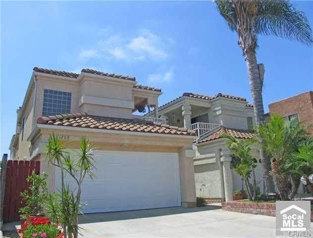 1209 Alabama Street, Huntington Beach, CA 92648 (#LG20144292) :: Millman Team