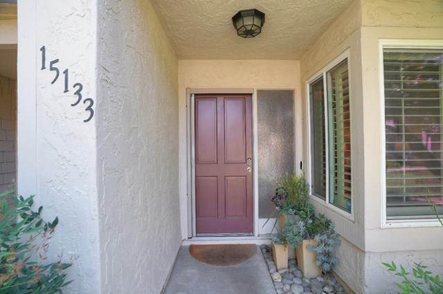 15133 Yosemite Way - Photo 1