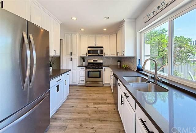 12896 Newhope Street, Garden Grove, CA 92840 (#OC20148005) :: Compass