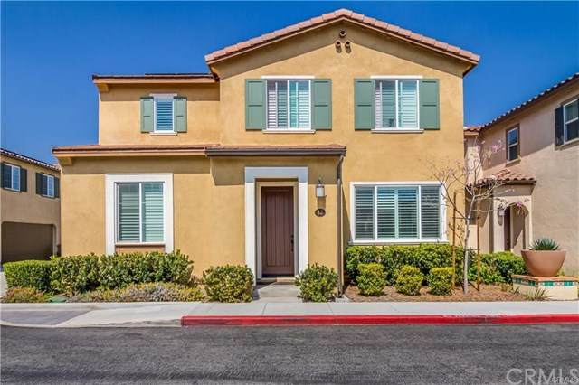 12 Linden Lane, Temple City, CA 91780 (#WS20148039) :: Sperry Residential Group