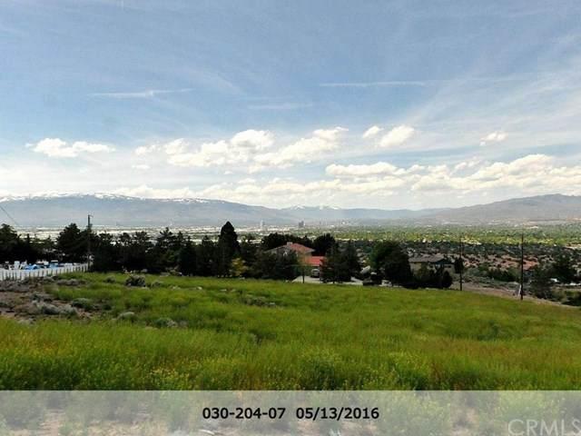 5025 Pleasant View Drive - Photo 1
