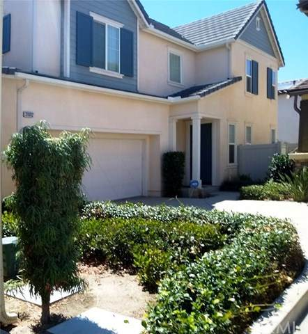 31882 Red Pine Way, Temecula, CA 92592 (#SW20147345) :: EXIT Alliance Realty