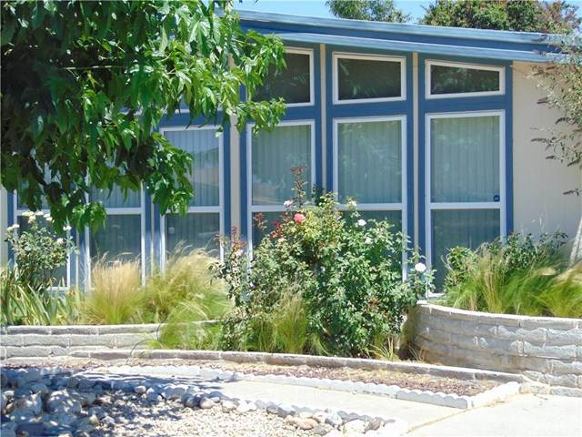 35598 Shane Lane, Calimesa, CA 92320 (#EV20148120) :: A|G Amaya Group Real Estate