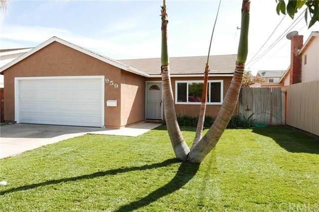 959 Paularino Avenue, Costa Mesa, CA 92626 (#OC20147790) :: Twiss Realty