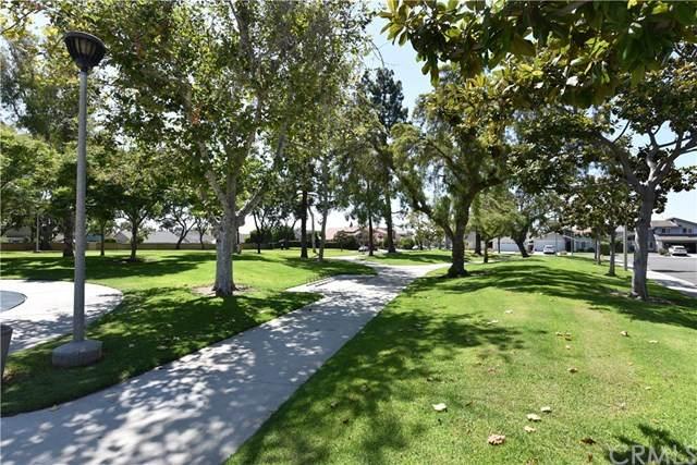 7 Cambridge, Irvine, CA 92620 (#PW20147651) :: Better Living SoCal