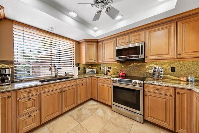 43 Sunrise Drive, Rancho Mirage, CA 92270 (#219046627PS) :: Sperry Residential Group