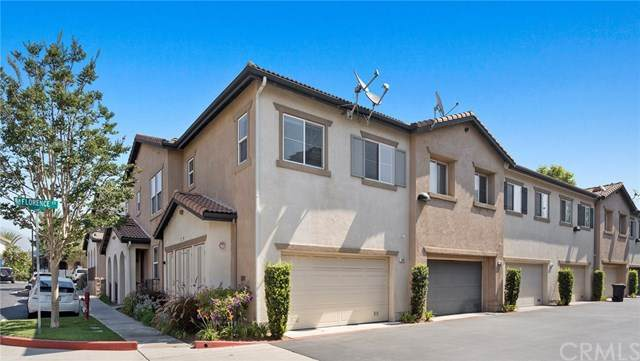 1487 Florence Court, Upland, CA 91786 (#NP20148192) :: Sperry Residential Group