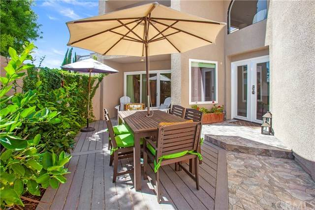 371 Bay View #15, Costa Mesa, CA 92627 (#NP20148208) :: Twiss Realty