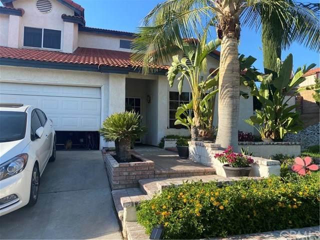 22820 Bluebird Lane, Grand Terrace, CA 92313 (#CV20148233) :: Mark Nazzal Real Estate Group