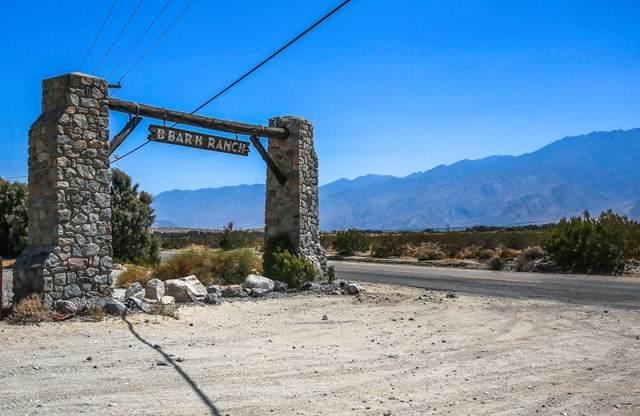 67600 Club House Drive, Desert Hot Springs, CA 92241 (#219046636DA) :: Sperry Residential Group