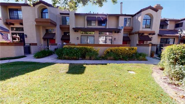 23 Goldstar Place, Pomona, CA 91766 (#TR20148201) :: Re/Max Top Producers