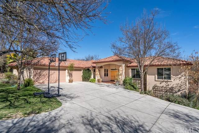 9994 Flyrod Drive, Paso Robles, CA 93446 (#NS20148114) :: RE/MAX Masters