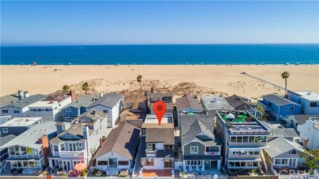 113 E Balboa Boulevard, Newport Beach, CA 92661 (#LG20145089) :: Brandon Hobbs Group